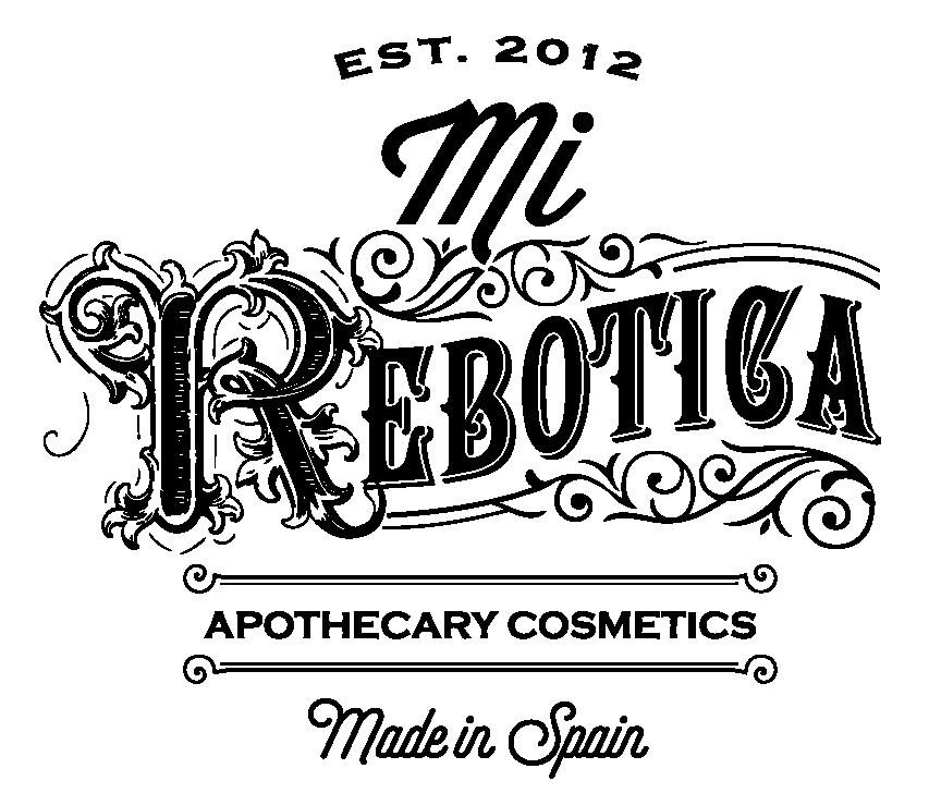 mirebotica-logo